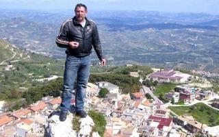 motoexplora-viaggi-in-moto-sicilia-2008-05-12