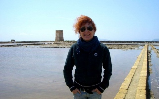 motoexplora-viaggi-in-moto-sicilia-2008-05-13