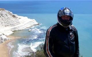 motoexplora-viaggi-in-moto-sicilia-2008-05-14