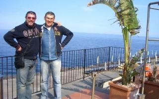 motoexplora-viaggi-in-moto-sicilia-2008-05-16