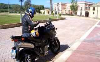motoexplora-viaggi-in-moto-sicilia-2008-05-19