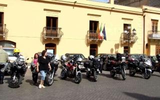 motoexplora-tour-legalita-02