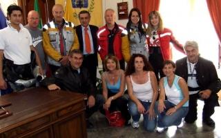 motoexplora-tour-legalita-03