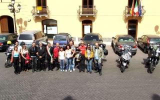 motoexplora-tour-legalita-04