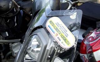motoexplora-tour-legalita-08