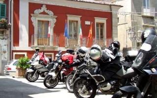 motoexplora-tour-legalita-10
