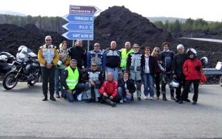 motoexplora-tour-legalita-11