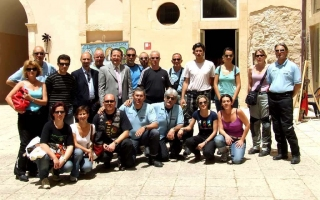 motoexplora-tour-legalita-14