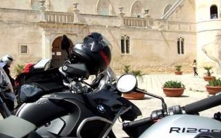 motoexplora-tour-legalita-15