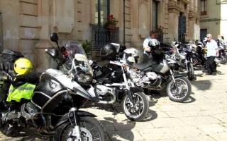 motoexplora-tour-legalita-16