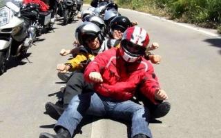motoexplora-tour-legalita-18