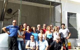 motoexplora-tour-legalita-19