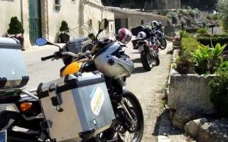 motoexplora-tour-legalita-21