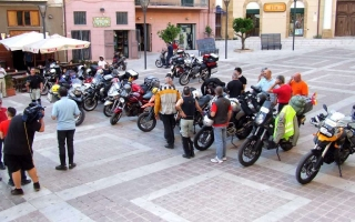 motoexplora-tour-legalita-23