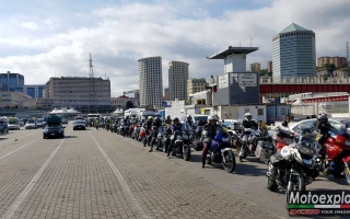 motoexplora-andalusia-2017-04-01