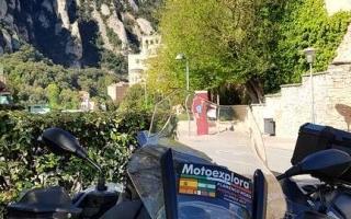 motoexplora-andalusia-2017-04-02