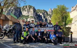 motoexplora-andalusia-2017-04-03