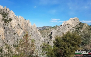 motoexplora-andalusia-2017-04-04