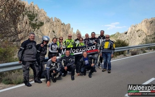 motoexplora-andalusia-2017-04-05