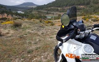 motoexplora-andalusia-2017-04-09