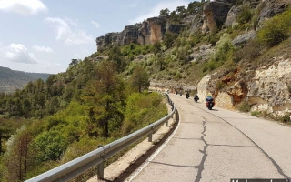 motoexplora-andalusia-2017-04-10