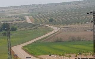 motoexplora-andalusia-2017-04-11