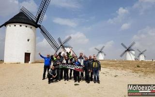 motoexplora-andalusia-2017-04-12