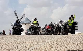 motoexplora-andalusia-2017-04-13