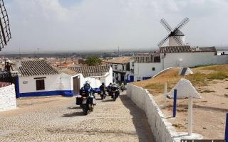 motoexplora-andalusia-2017-04-14