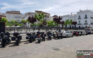 motoexplora-andalusia-2017-04-20