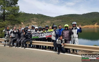 motoexplora-andalusia-2017-04-21