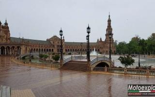 motoexplora-andalusia-2017-04-22