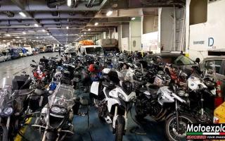motoexplora-capodanno-andalusia-2017-01