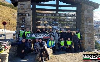 motoexplora-capodanno-andalusia-2017-06