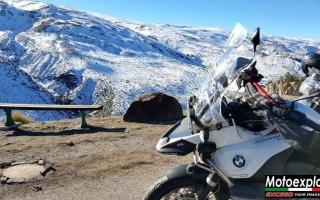 motoexplora-capodanno-andalusia-2017-07