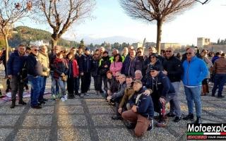 motoexplora-capodanno-andalusia-2017-10