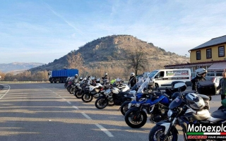 motoexplora-capodanno-andalusia-2017-13