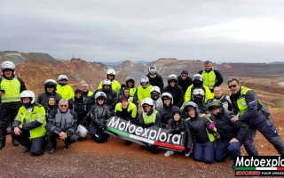 motoexplora-capodanno-andalusia-2017-19