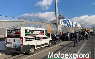 Motoexplora_Andalusia_capodanno_2020-1