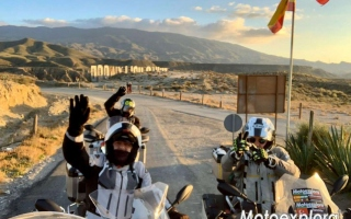 Motoexplora_Andalusia_capodanno_2020-10