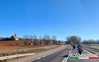 Motoexplora_Andalusia_capodanno_2020-100