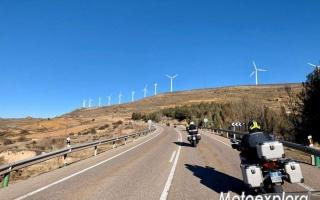 Motoexplora_Andalusia_capodanno_2020-101