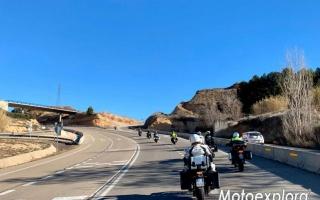 Motoexplora_Andalusia_capodanno_2020-102