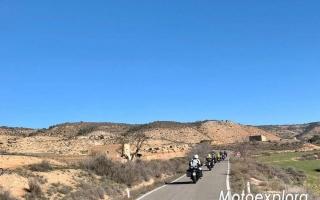Motoexplora_Andalusia_capodanno_2020-103