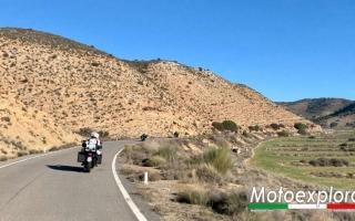 Motoexplora_Andalusia_capodanno_2020-104