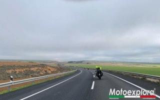 Motoexplora_Andalusia_capodanno_2020-105
