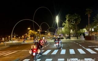 Motoexplora_Andalusia_capodanno_2020-106