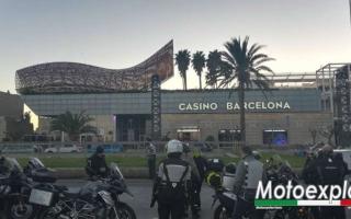 Motoexplora_Andalusia_capodanno_2020-107
