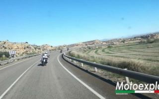 Motoexplora_Andalusia_capodanno_2020-108