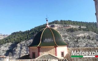 Motoexplora_Andalusia_capodanno_2020-109